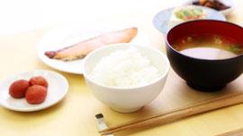 「かもめ食堂・ごちそうさん・深夜食堂」監修!フードコーディネーター飯島奈美の料理を動画で学ぶ