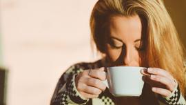 動画を使って自宅をカフェにしよう!美味しいコーヒーや紅茶の入れ方