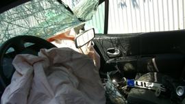 車で事故を起こしてからでは遅い!一生を台無しにするまえに見ておいて損はない動画をご紹介!