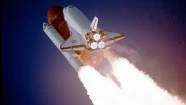 身近に感じる!「NASA」の動画を使った取組みが好感度高い!