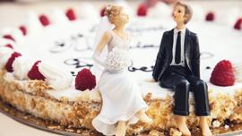 ちょっとの失敗が大恥に繋がる!「冠婚葬祭のマナー」を動画で学ぼう