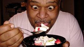 日本の商品を、外国人が宣伝する時代!?アメリカ人が日本のお菓子を食べたらどうなる?