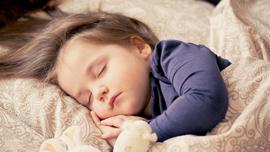 今となっては、懐かしい!赤ちゃんの癒されるムービー3選