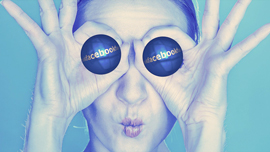 効果はテレビCMの2倍!?人気企業も活用中のFacebook動画