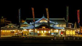 外国の企業が作った、日本の文化を活かした動画がおもしろい!