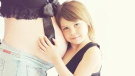 妊婦にまつわるおもしろいムービーまとめ