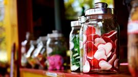 スイカを丸ごとつかったジュースやチョコがとろけるパンケーキ!「Agrodolce」のレシピ動画が4,000万回も再生される理由