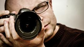 知っておくと得!流行りのおすすめ動画撮影方法!パート2
