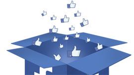YouTubeを見れば、Facebookの使い方もわかる!