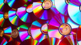 DVD販売決定!と話題のDVDプロモーション動画ってどんなの?