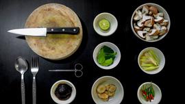 見習い必見!YouTube動画だから楽々学べる料理の基本