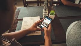 15秒はこう使え!Instagram動画の使い方が秀逸な企業まとめ