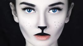 女の楽しみ♡化粧品のCM5選