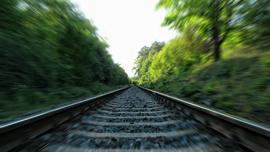電車ファンにはたまらない!電車にまつわるCM5選