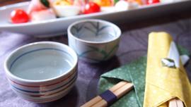 本物の日本酒LOVERたちが繰り広げる!雑誌にはのらない日本酒の話