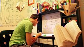大人には大人の勉強法。資格試験前に見たい動画