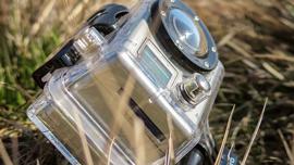GoPro使うならそろえておきたい!カメラに取り付けるアクセサリーを使えば、面白いムービーが作れる!