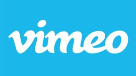 高品質な動画が集まる!クリエイターのために作られたサービス『Vimeo』