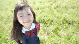 """まだ子供なのにすごい!今話題の""""スーパー小学生""""の動画まとめ!"""