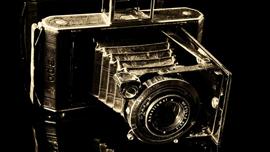 原点は古代にあり?自然の神秘を利用し発展したカメラ技術