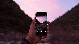 ベントレーやバーバリーもiPhoneを活用!iPhone「だけ」で撮影した、驚きの企業動画