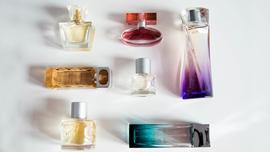 香りは動画で表現できないけど、一流企業はどうしてる!?香水のPV徹底比較