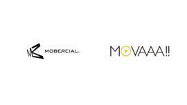 モバーシャル株式会社、株式会社MOVAAA 2社連携 「訪日外国人旅行者にアピールできるWeb動画制作サービス」を開始