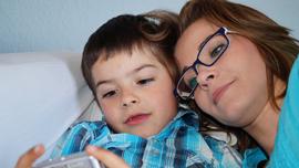 親子で楽しめるスポットは?動画で楽しめるポイントを確認