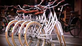 自転車にカメラを取り付けて走るとこんな映像に!【車載動画:早朝・ダウンヒル・雪景色・離島・夜間 他】