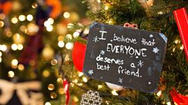 コカ・コーラのCMが作り出す「クリスマス感」は異常。 企業のプロモーション動画で味わうクリスマス