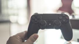 企業が作るゲーム感覚のプロモーション動画4選