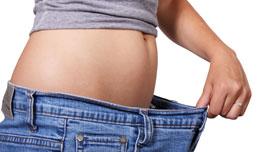 やせたい!健康的になりたい!そんなダイエット方法を紹介したCMやWeb動画!
