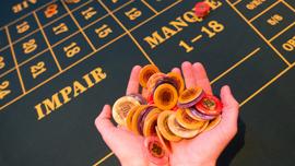 競馬や競艇はエンタテイメント!ギャンブル系の動画がおもしろい