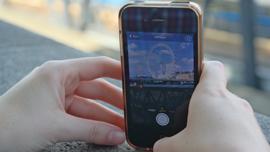 最新アプリは水原希子のInstagramをチェックせよ。動画でみる、水原希子が流行らせたアプリの数々
