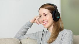 音楽配信サービス(Apple Music/LINE MUSIC/AWA)の差別化は、アーティストの「LIVE(ライブ)」がミソ