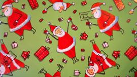 人は皆、必ず誰かに愛されている。 英国百貨店『John Lewis(ジョン・ルイス)』のクリスマスPVが今年も感動的