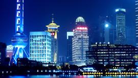 アジアの大都市で夜景が素晴らしい動画まとめ!