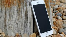 携帯の人気シリーズCMの魅力