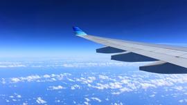 憧れの海外旅行は動画で満喫できる!