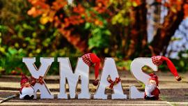 ヨーロッパのクリスマスの過ごし方。本場はどうやって過ごしてる!?