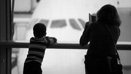 空港も観光名所化か?YouTubeで公開している空港のプロモーション動画4選