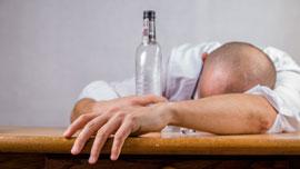 二日酔いにはこれが効く!動画で学ぶ二日酔い撃退法