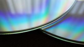 タブレット本体でDVDを観る二つの方法