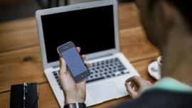 有料配信・無料配信の使い分けはユーザー目線に立つことが大事「テレ朝動画」が人気の理由