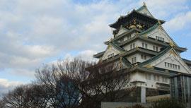 歴史を感じる!日本のお城の観光YouTube動画