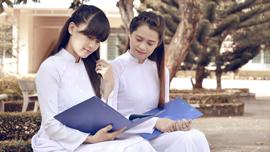"""学校でもお洒落でいたい女子のための""""学校メイク""""紹介動画まとめ"""
