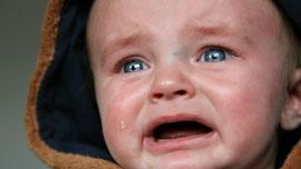 泣きたい時は泣かせておくれ!YouTubeで聴ける泣ける曲まとめ