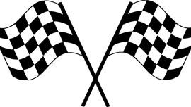 女性オートレーサー登場!44年ぶりの女性レーサー誕生のオートレースのコマーシャルまとめ