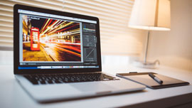 とても無料とは思えない!使いやすい高機能の動画編集フリーソフト「AviUtl」の実力
