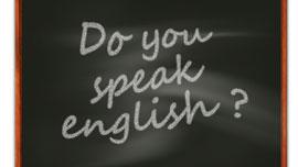 日英字幕で英語力を高めるなら仲良し夫妻のYouTubeチャンネル「Rachel & Jun」の動画で!